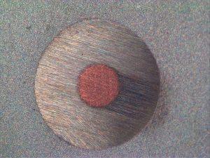 Exemple de Calotest