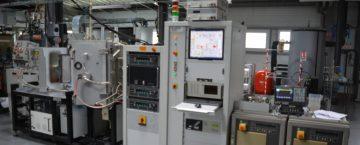 Réacteur PROD'400