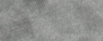 Micrographie électronique en transmission à haute résolution d'un revêtement de TiSiN
