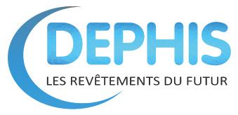 logo Dephis
